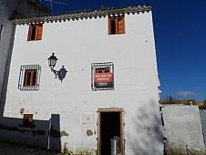 Cases Alhama de Granada