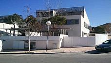 Viviendas Aranjuez