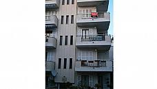 Petits appartements Cala Millor
