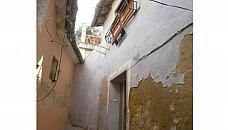 Casas Xàtiva