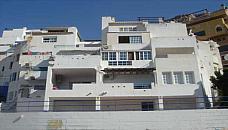 Viviendas Roquetas de Mar