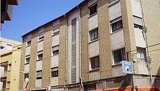 Abitazioni Callosa d´En Sarrià