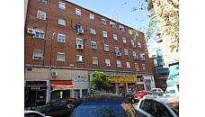 piso-en-venta-en-maria-domingo-f-madrid-135604379