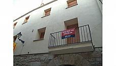 Casas Prats de Rei, Els