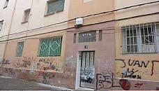 piso-en-venta-en-padre-pedro-velasco-valencia-136322408