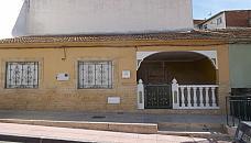 Chalets Archena