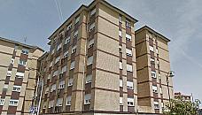 Logements Corvera de Asturias