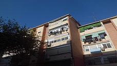 piso-en-venta-en-godella-d-madrid-136744204