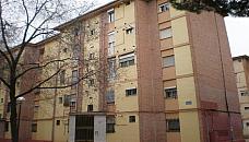 piso-en-venta-en-godella-izqda-madrid-136744207