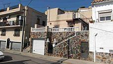 Casas Sant Vicenç dels Horts