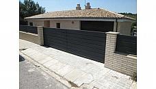 Casas Jorba