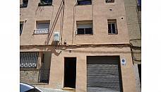 Pisos Baratos Mataró