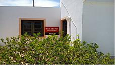 Viviendas Antigua