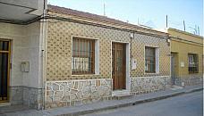 Casas Molino De Marfagones