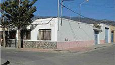 Casas Ejido (El)