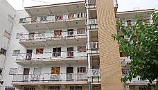 Apartamentos Cambrils