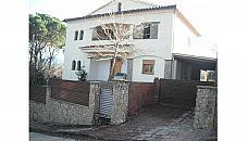 Casas Riells i Viabrea