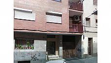 Viviendas Cornellà de Llobregat