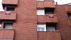 Wohnungen Villares de Órbigo