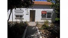Chalets Cartagena