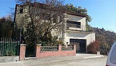 Casas Sant Quirze de Besora
