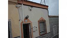 Casas Cartagena