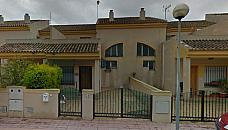 Chalets Torre Pacheco