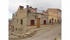 Casas Manuel