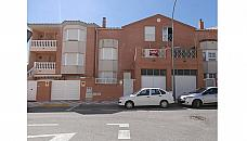 Casas Castalla