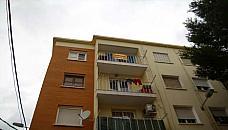 piso-en-venta-en-conseller-francisco-bosch-valencia-141570171