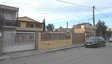 Casas Castellgalí