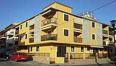 Petits appartements Alcúdia