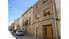 Casas Torrebesses