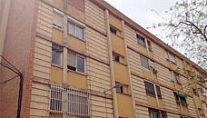 Pisos Baratos Murcia