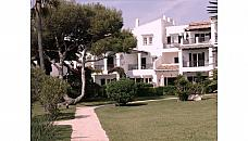 Petits appartements Santanyí