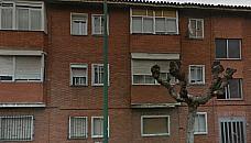 Pisos Baratos Valladolid