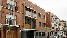 Apartamentos Terrassa