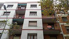 Apartamentos Reus