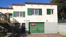 Casas Maçanet de Cabrenys
