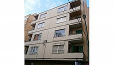 Apartamentos Palma de Mallorca