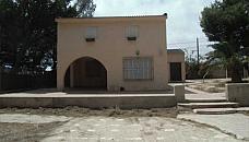 Casas Sucina
