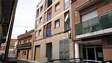 Apartamentos Rubí