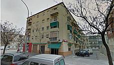 Pisos Baratos Alicante/Alacant