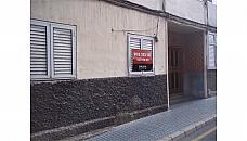 Pisos Baratos Palmas de Gran Canaria(Las)