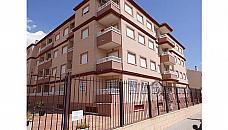 Apartamentos Algorfa