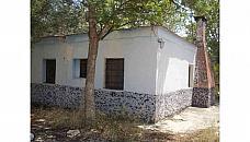 Chalets Riba-roja de Túria
