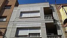 Apartamentos Sabadell