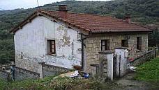 Casas Mieres