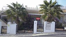 Bungalows Orihuela