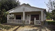 Casas Dosrius